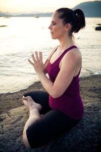 jacci collins yoga